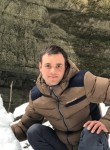 Anatoliy, 28  , Prokhladnyy