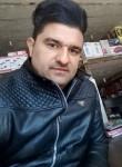 Mano, 31  , Tehran