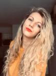 Elodie, 26  , Bruay-la-Buissiere