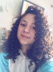 Mariya, 19, Ukraine, Kamieniec Podolski