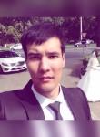 Исламбек, 27, Tashkent