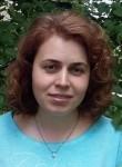 Юля, 18, Lutsk