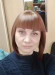 Svetlana , 41, Kazan