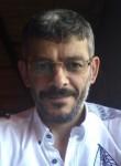 Abdullah, 50  , Turkmenabat