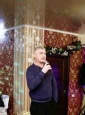 Sergey, 46, Ukraine, Kiev