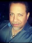 EdwinOliver, 60  , Dallas