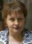 Tatyana., 55  , Zverevo