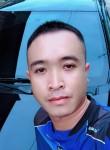 Khaweeraphat, 32  , Chum Phae