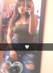 ariana , 18, San Diego