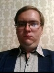Kirill, 28, Tyumen