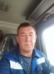 Анатолий, 51 год, Сургут