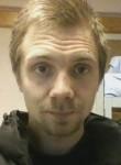 Fredrik, 26  , Steinkjer