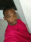 Antoine 7, 29  , Lome