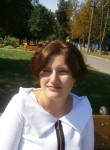 Марина, 39  , Zolotonosha