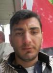 alibek, 32  , Alikovo