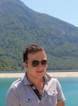 Yasin, 30  , Ichinomiya