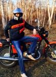 Vasiliy, 21  , Kalga