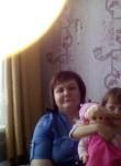 ЕЛЕНА, 31  , Kovernino