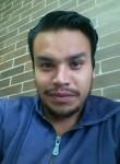 Cristian, 30, Bogota