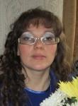 Татьяна, 43 года, Астана