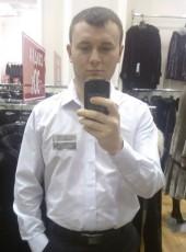 Toni_Jaa, 26, Ukraine, Uman