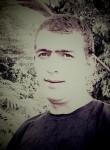 Yusuf bagavdino, 28  , Khasavyurt