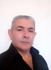 Waiq, 18, Azerbaijan, Baku