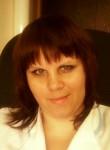 Яна, 32, Blagoveshchensk (Amur)