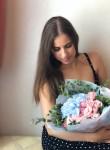 Veronika, 29, Saint Petersburg