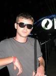 Николай, 35 лет, Черкаси
