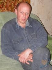 АНДРЕЙ, 45, Ukraine, Makiyivka