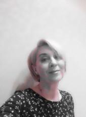Oksana, 47, Ukraine, Kiev