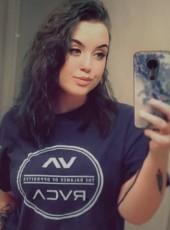 Brittney, 28, United States of America, Phoenix