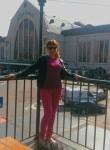 Olya, 43  , Izobilnyy
