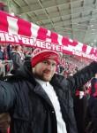 Maksim, 27  , Dolgoprudnyy