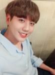 마중따, 26  , Incheon