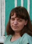 Sveta, 18, Krasnoperekopsk