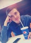 ivan, 21  , Privolzhskiy