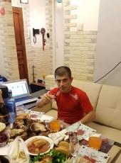 ARTAK, 37, Russia, Rostov-na-Donu