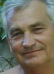 viktor, 68  , Sevastopol