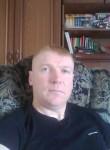 Aleksandr, 45  , Maksatikha