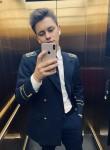 Alexandr, 18, Moscow
