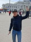 Sergius, 33, Odessa