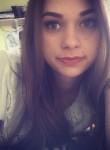 Tatyana, 22  , Sukhinichi