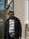 eduard, 54  , Kakhovka