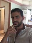 Martin Azzo, 24  , Royal Oak