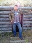 Sergey, 47, Murmansk