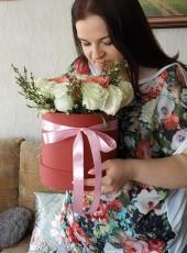 Anastasiya, 34, Russia, Chernyakhovsk