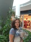 Anastasiya, 33  , Chernyakhovsk