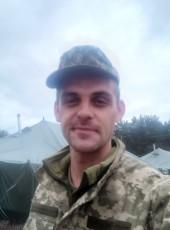 Vlad, 24, Ukraine, Zmiyiv